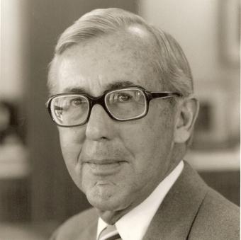 john beckett obituary