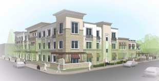 senior housing proposed at site of john bentley s restaurant news