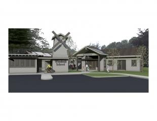 Portola Valley: Windmill School moves ahead on new campus | News