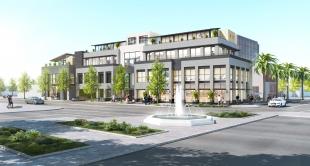 Menlo park designs revealed for new buildings proposed near train menlo park designs revealed for new buildings proposed near train station malvernweather Images