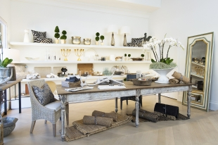 Charmant Tonight: Grand Opening Party For New Menlo Park Furniture Store