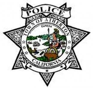 Atherton: Home burglarized as police finish community