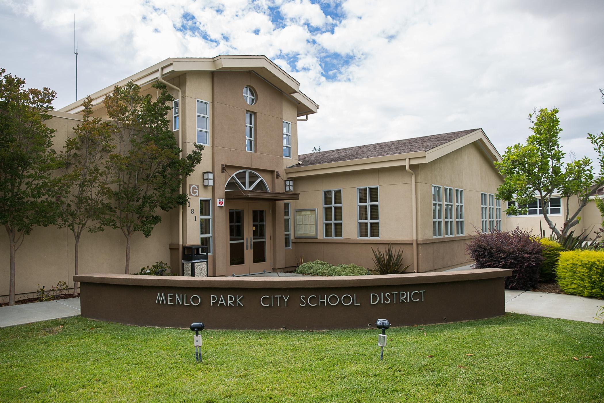 Hillsborough County Schools Calendar 2022 23.Defeat Of Prop 15 Denies Schools More Revenue News Almanac Online