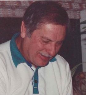 Lasting Memories Allen Meyers Dec  7, 1936-March 31, 2013